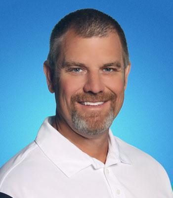Allstate Insurance Agent: Robert Gunn image 0