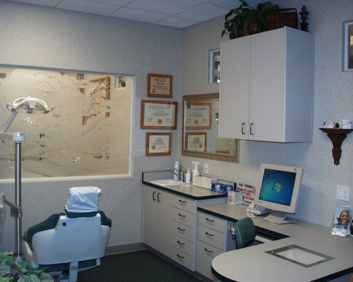 Brookside Orthodontics image 4