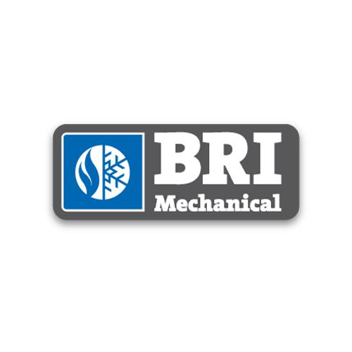 BRI Mechanical - Charleston, WV - Heating & Air Conditioning