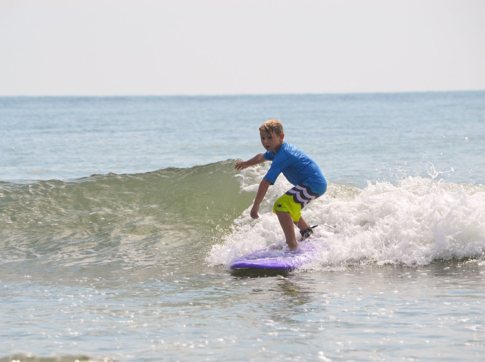 Surf Into Summer image 9
