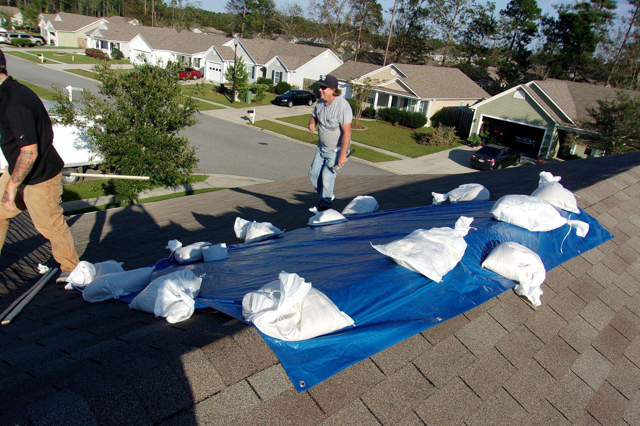 EE&G Restoration Atlanta, Water Damage Restoration, Fire Damage, Mold Remediation and Removal image 25