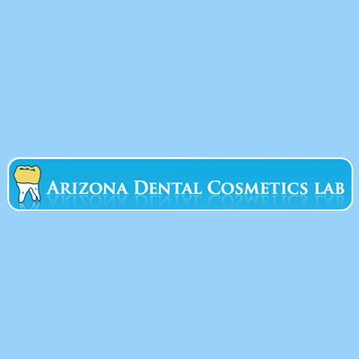 Arizona Dental Cosmetics Lab