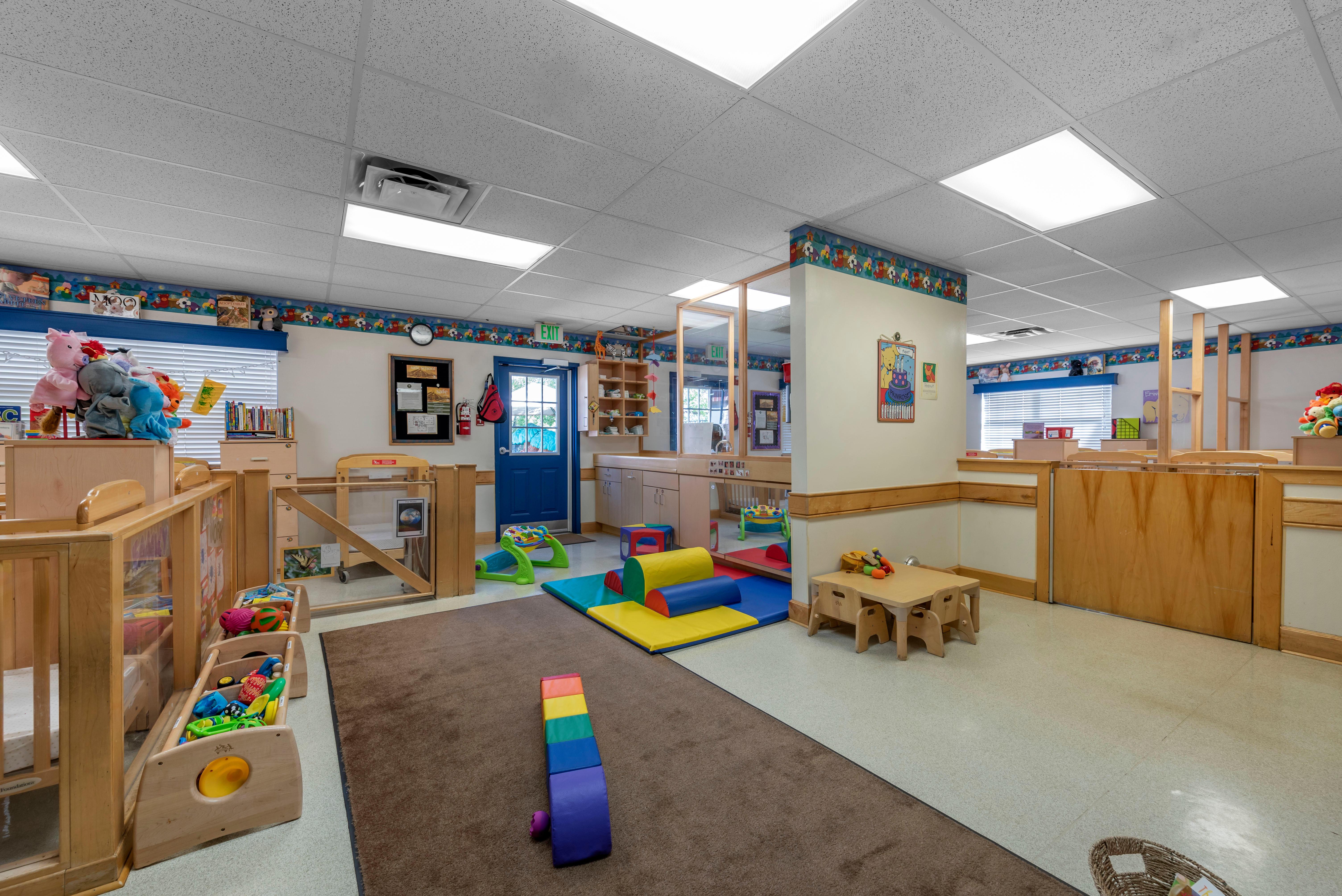 Primrose School at Highlands Ranch Business Park image 6