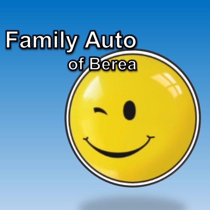 Family Auto of Berea