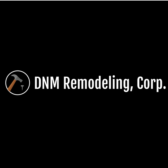 DNM Remodeling, Corp.