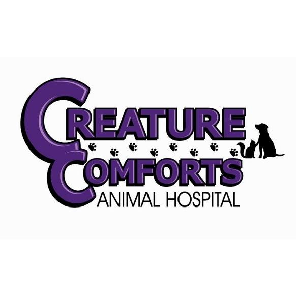 Creature Comforts Animal Hospital
