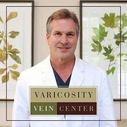 Varicosity Vein Center