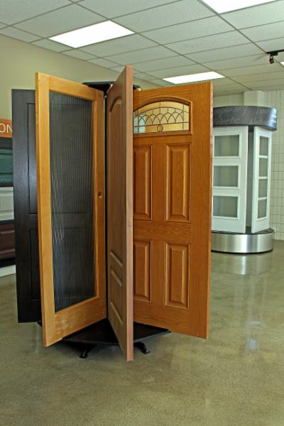 Anchor Door Services in Kamloops