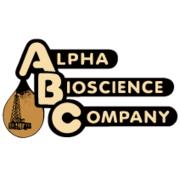Alpha Bioscience Co