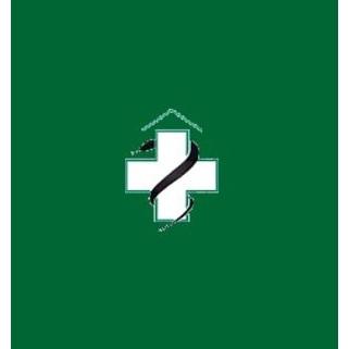 Logo von Häusliche Kranken- und Altenpflege Sylvia Stech