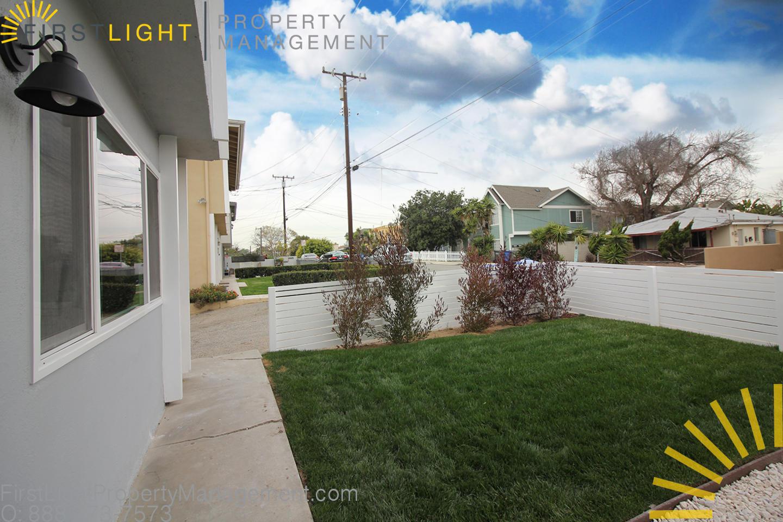 First Light Property Management, Inc. image 10