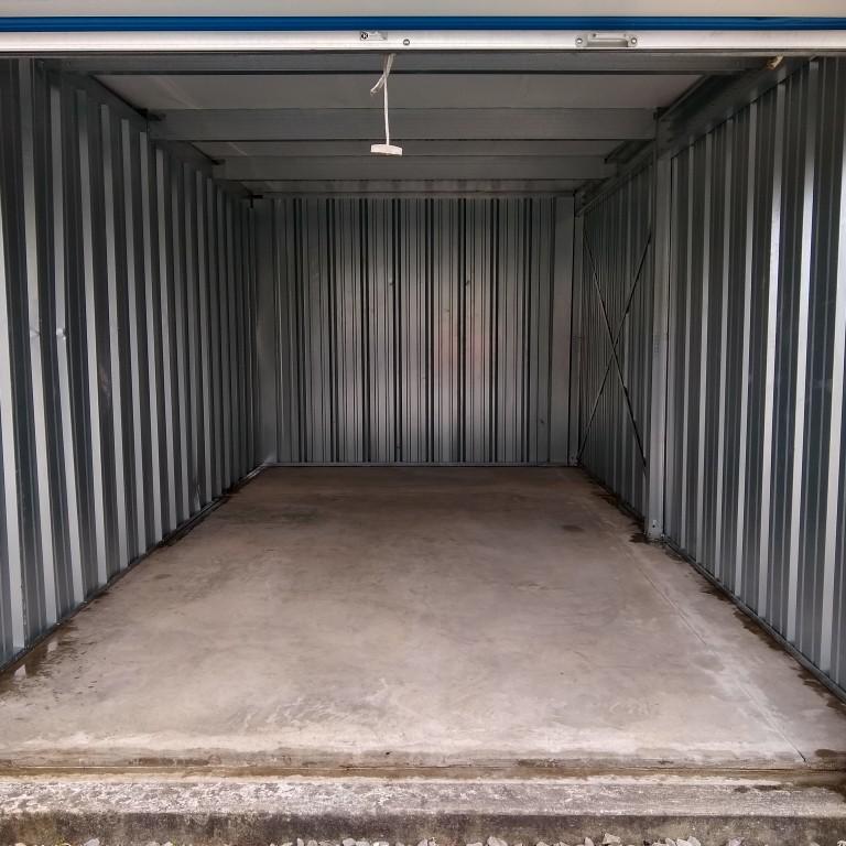 Southern Illinois Storage image 6