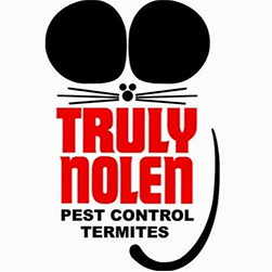 Truly Nolen Pest & Termite Control Tallahassee