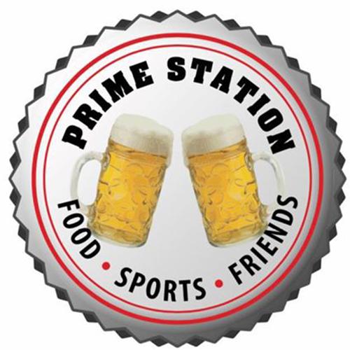 Prime Station