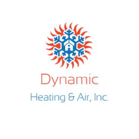 Dynamic Heating & Air, Inc.