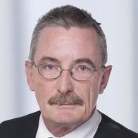 Arthur Knoll