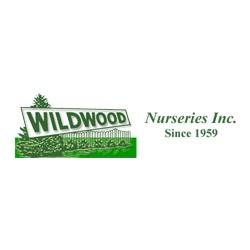 Wildwood Nurseries image 0
