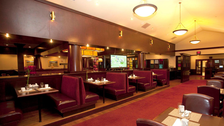 Hartford Marriott Farmington image 8