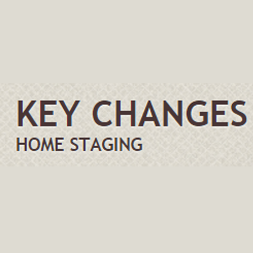 Key Changes Home Staging