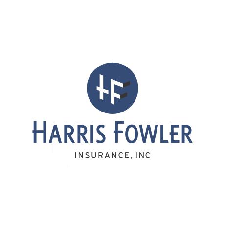 Harris Fowler Insurance Inc.