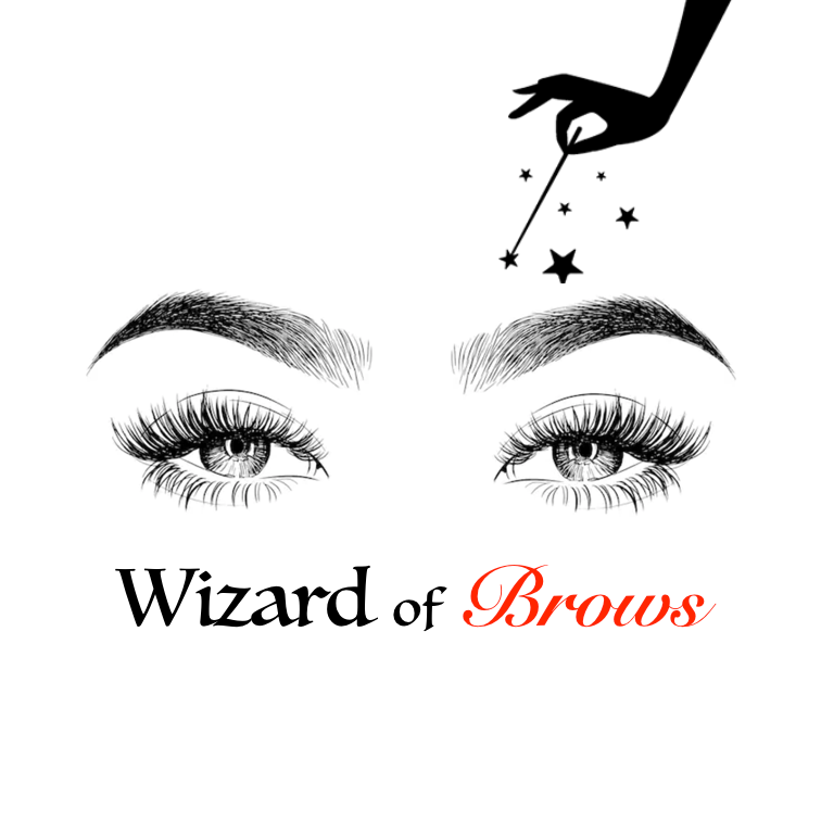 Wizard of Brows Microblading image 10