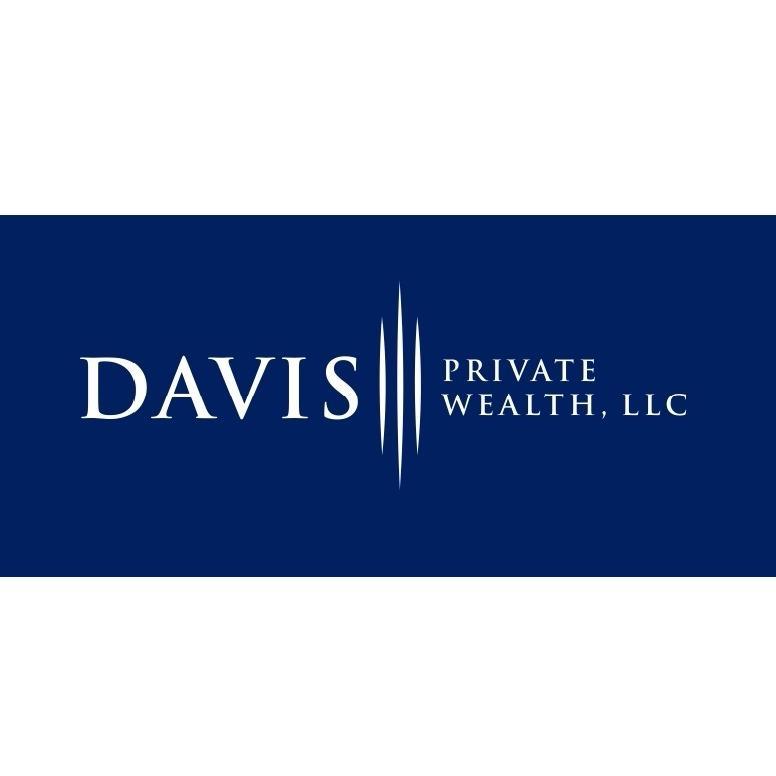 Davis Private Wealth, LLC