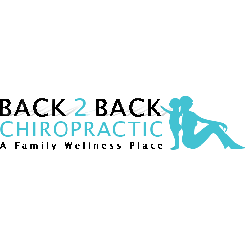 Back 2 Back Chiropractic image 0
