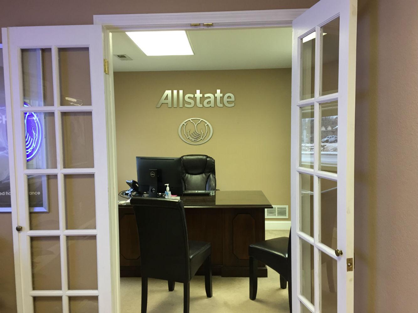 Amanda Stagg: Allstate Insurance image 7