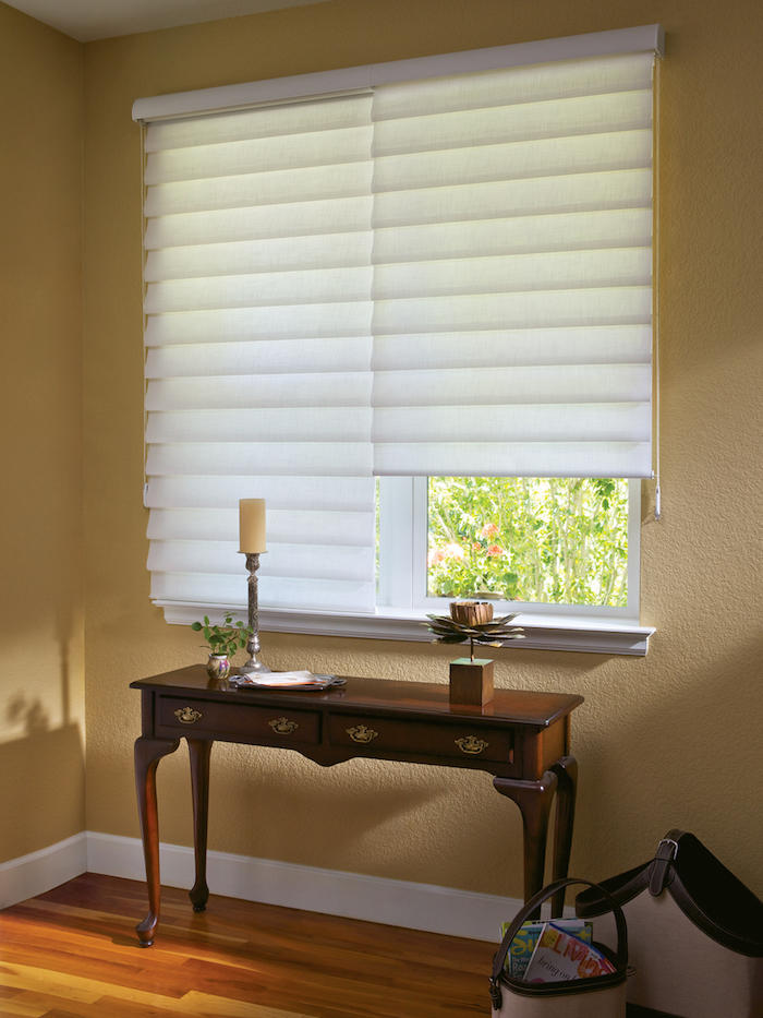 Ivan's Blinds and More image 3