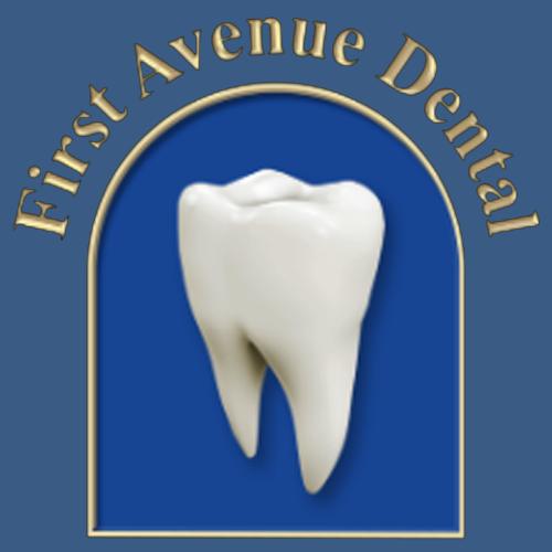 First Avenue Dental