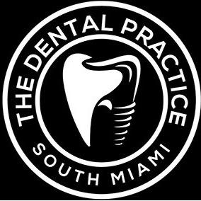 The Dental Practice South Miami: David Cabanzon, DDS image 0