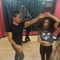 Latin Techniques Dance Studio image 3