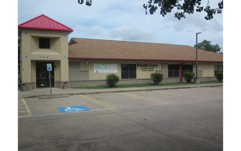 South Shore KinderCare image 0