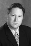 Edward Jones - Financial Advisor: Christopher W Abla