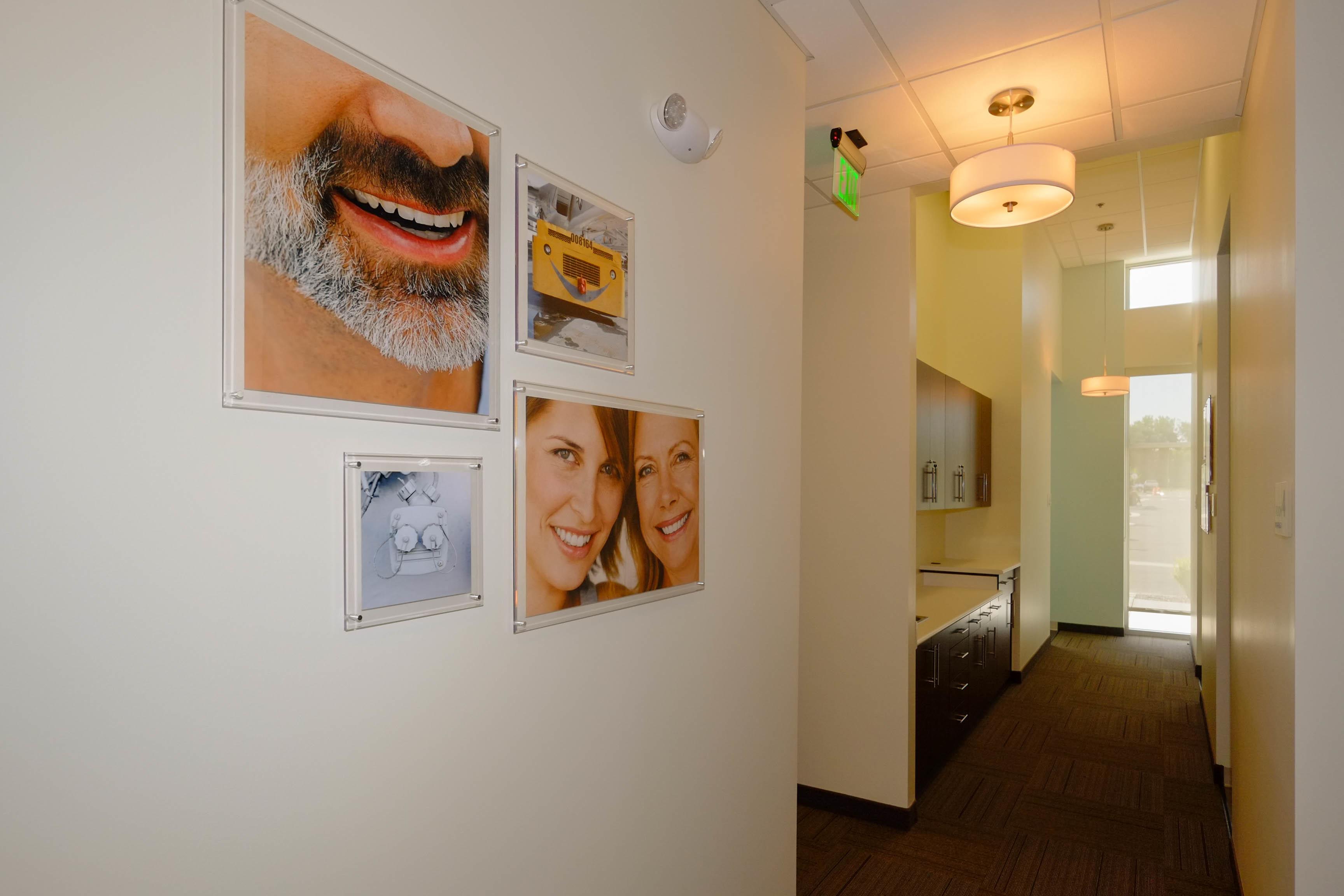 Northglenn Smiles Dentistry image 5