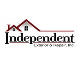 Independent Exterior & Repair, Inc.