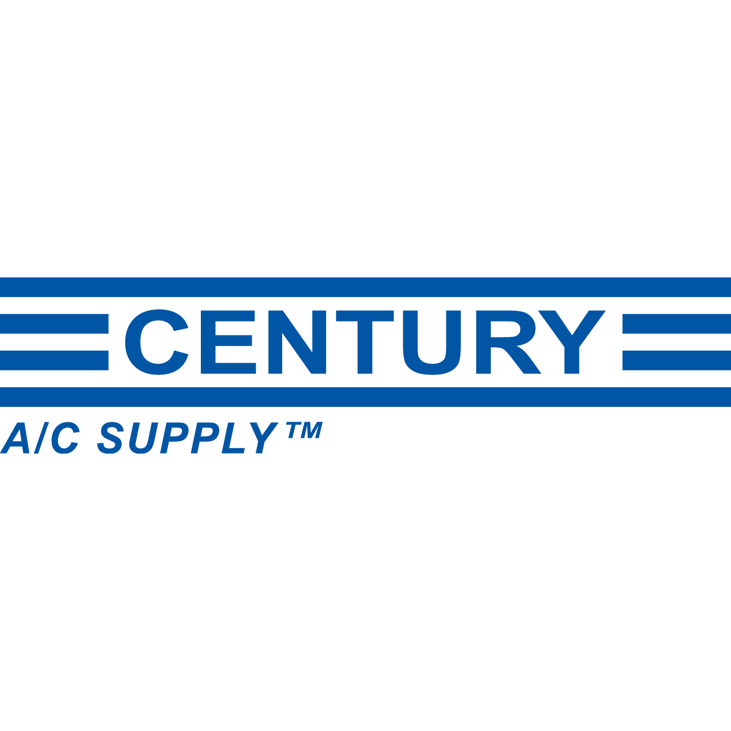 Century A/C Supply image 0