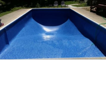 Lazy Day Pool and Spa, Inc. image 16