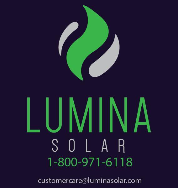 Lumina Solar image 3