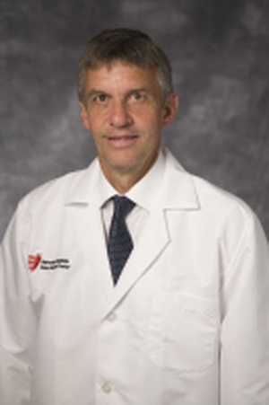 Carlos Sivit, MD - UH Cleveland Medical Center image 0