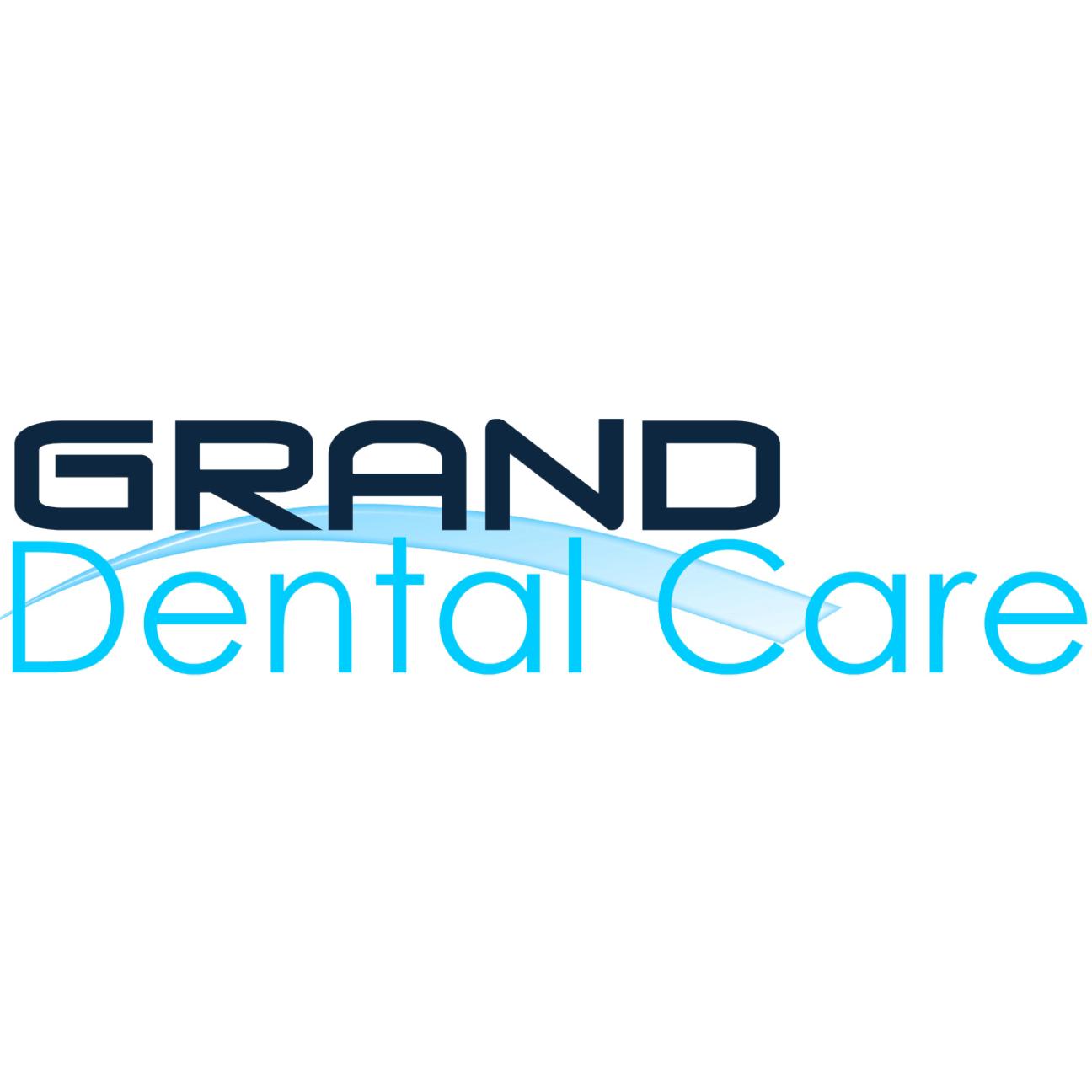 Grand Dental Care pc