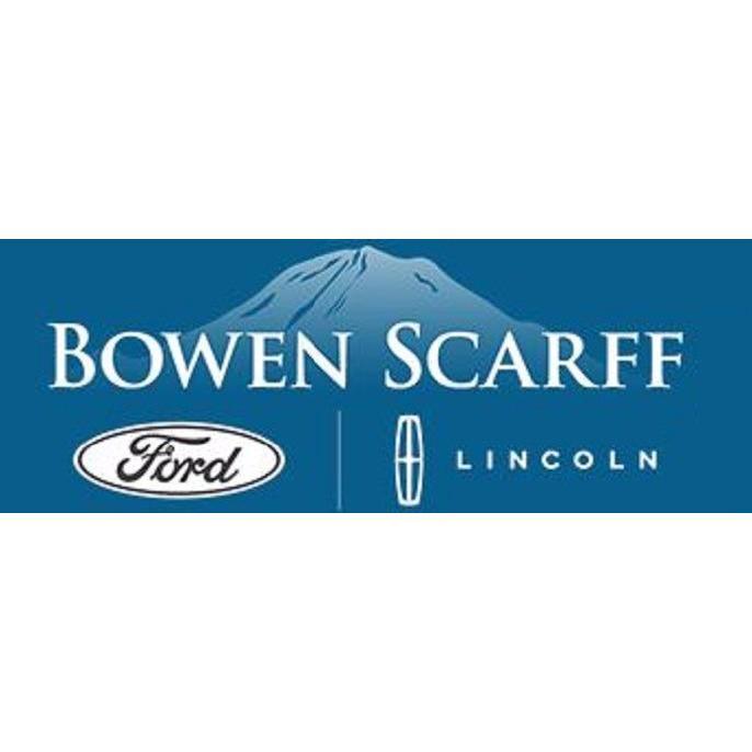 Bowen Scarff Ford Lincoln