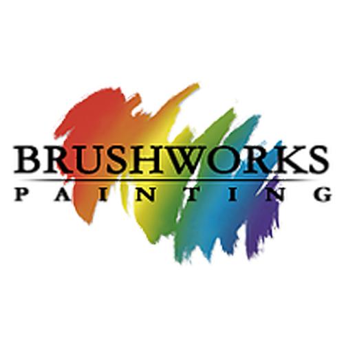 Brushworks Painting image 10