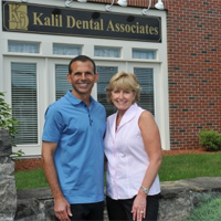 Kalil Dental Associates image 2