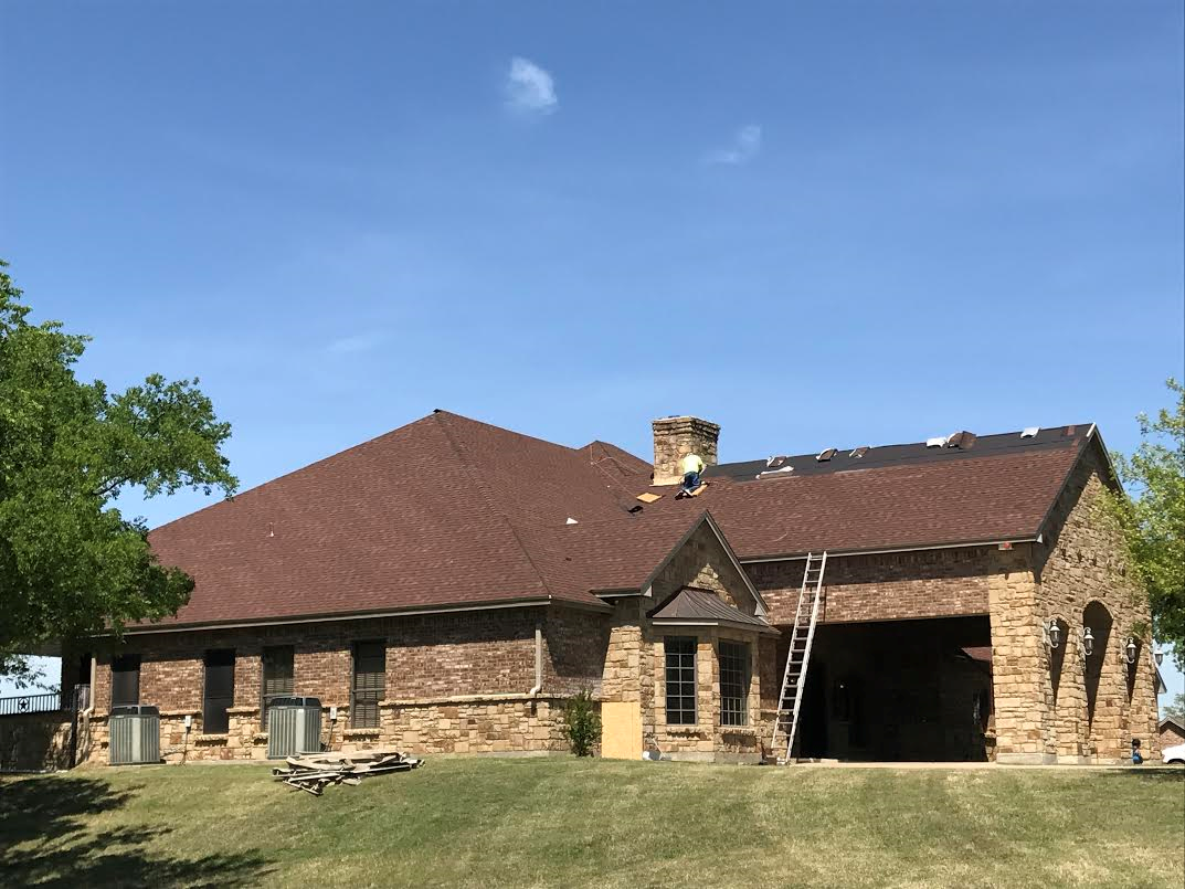 Torres Roofing image 29