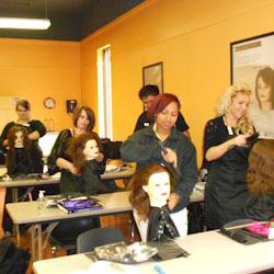Empire Beauty School image 3
