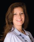Farmers Insurance - Tina Patrignani-Ferguson image 0