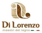Falegnameria Di Lorenzo Michele