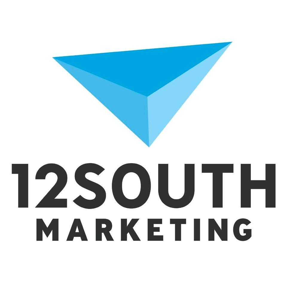 12South Marketing