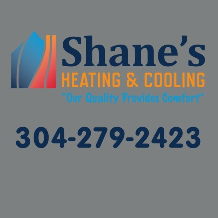 Shanes Heating and Cooling